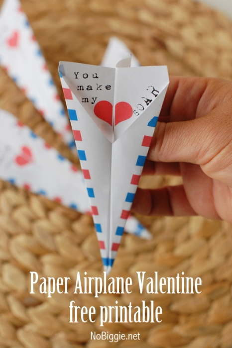 top50 non food allergy free vday cards2