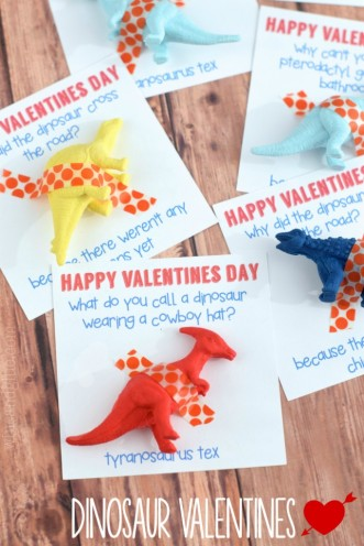 top 50 food free valentines day cards