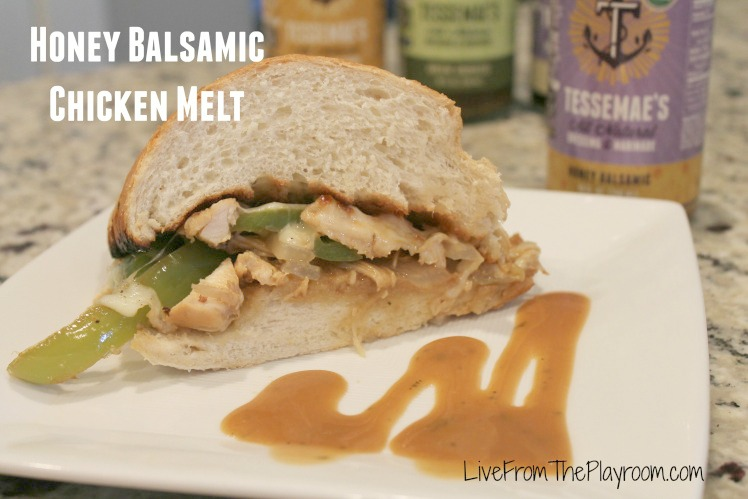 honey-balsamic-chicken-melt edited
