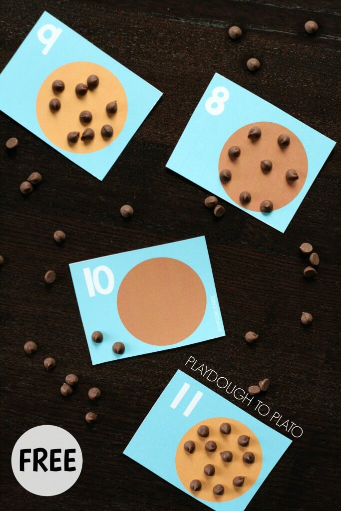 FREE-If-You-Give-a-Mouse-a-Cookie-Counting-Cards-683x1024